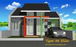 perumahan-type-36-surabaya-selatan